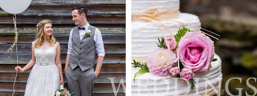 page-header-weddings