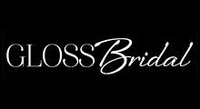 Gloss Bridal