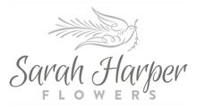 Sarah Harper Flowers
