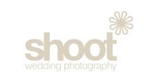 Shoot Lifestyle Wedding Photography