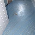mosiac-floor