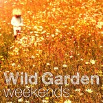 wild-garden-weekends