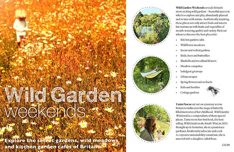 wild-garden-weekends